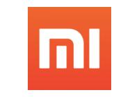 Ремонт напольных весов Xiaomi