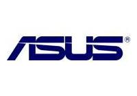 Ремонт мониторов Asus
