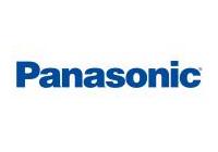 Ремонт электрочайников и термопотов Panasonic