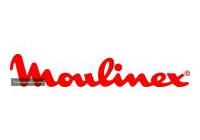 Ремонт электрических соковыжималок Moulinex