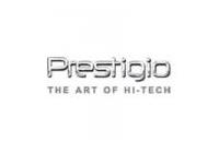 Ремонт напольных весов Prestigio